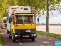 Truckersrit 17-8609