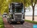 Truckersrit 17-8616
