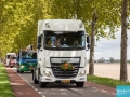 Truckersrit 17-8618