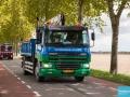 Truckersrit 17-8620