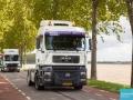 Truckersrit 17-8627
