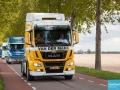 Truckersrit 17-8636