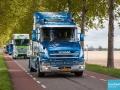 Truckersrit 17-8637