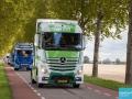 Truckersrit 17-8639