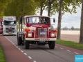 Truckersrit 17-8645