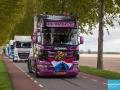 Truckersrit 17-8653