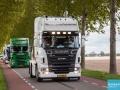 Truckersrit 17-8660