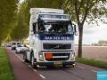 Truckersrit 17-8668