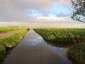 Oude Land van Strijen - Bert van Leeuwen
