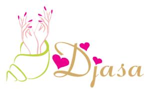 Djasa