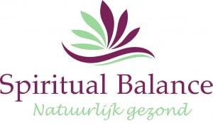 Logo Spiritual Balance nieuw - vb 1 (2)