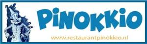 Pinokkio nieuwe logo 2