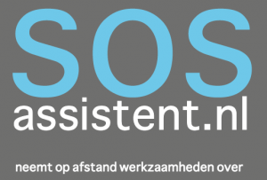 SOSassistent