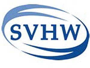 Gestolen laptop SVHW zorgt voor mogelijk datalek van persoonsgegevens van duizenden inwoners regio Hoeksche Waard