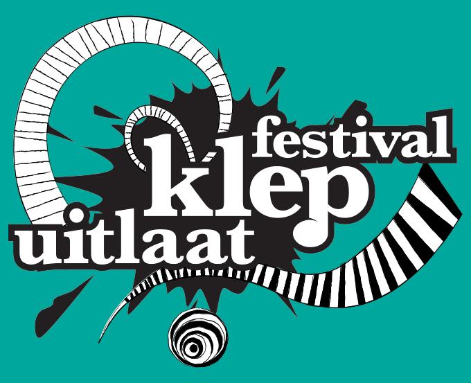 uitlaatklep-festival-680x0-c-default