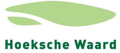 sohw-logo-3