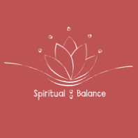Spirituele beurs in Strijen