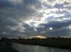 Waleweg Strijen - Lenie van Eekelen