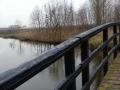 Moricaanseweg & Bos - Renate Sprenkels