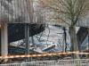 Foto's Brand de Bommel Meubelen Strijen - Ferry Krauweel