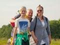 De 4 van Strien, woensdag-6675