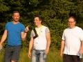 De 4 van Strien, woensdag-6809