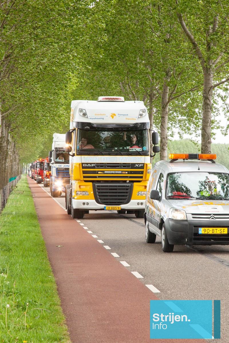Truckersrit-Koningsdag-2019-0362