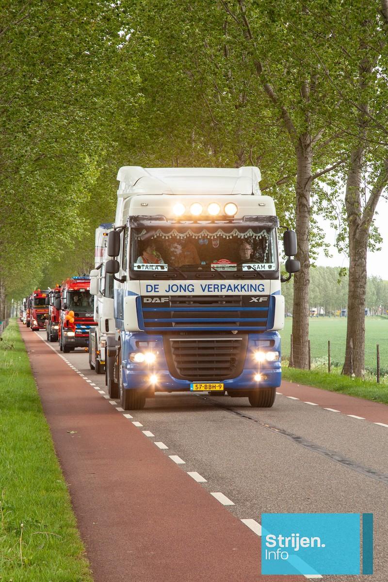 Truckersrit-Koningsdag-2019-0364