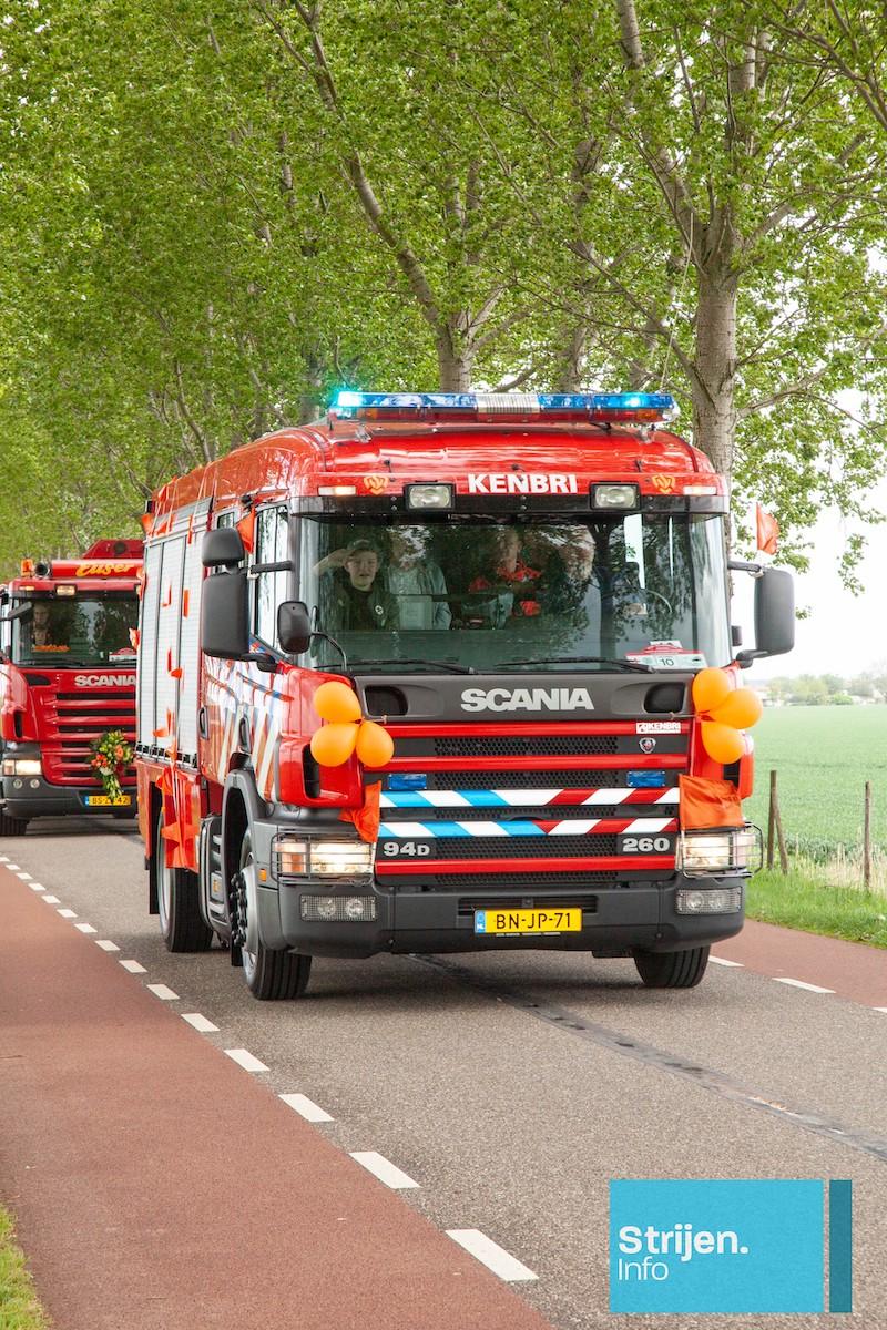 Truckersrit-Koningsdag-2019-0366