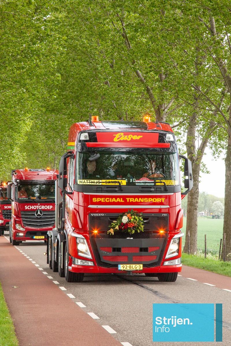 Truckersrit-Koningsdag-2019-0368