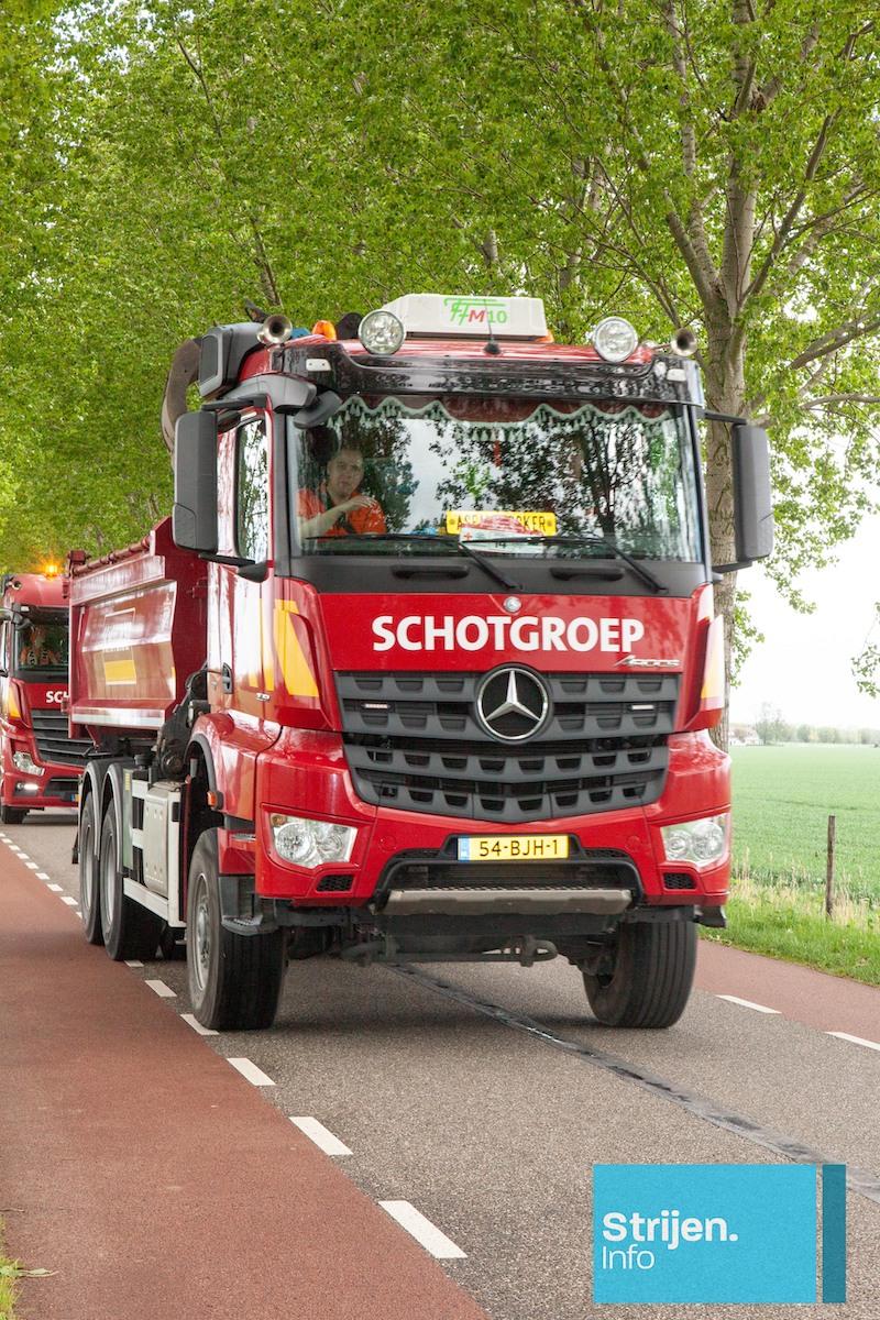 Truckersrit-Koningsdag-2019-0370