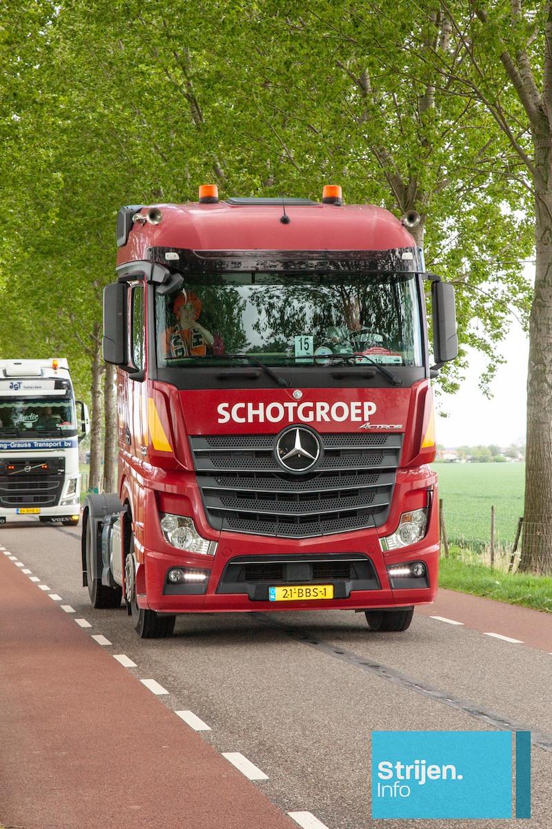 Truckersrit-Koningsdag-2019-0371