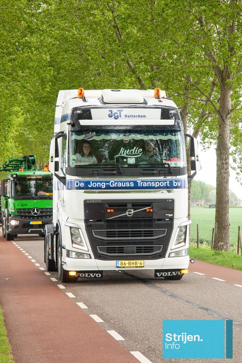 Truckersrit-Koningsdag-2019-0372