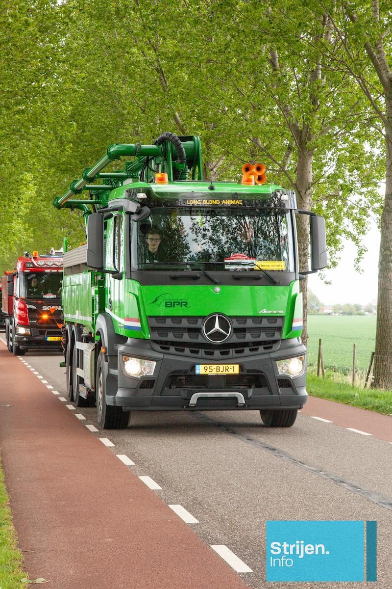 Truckersrit-Koningsdag-2019-0373