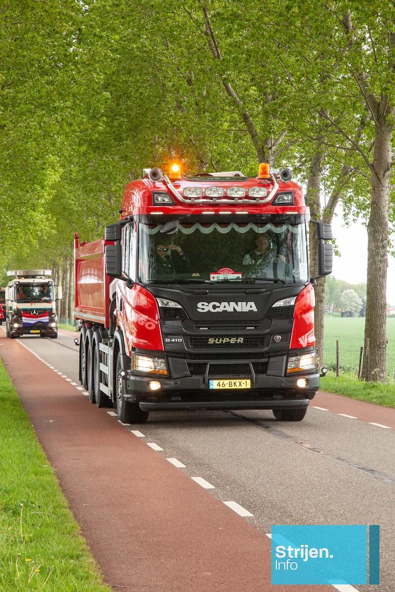 Truckersrit-Koningsdag-2019-0375