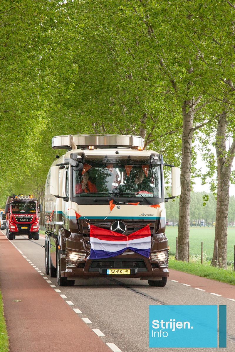 Truckersrit-Koningsdag-2019-0376