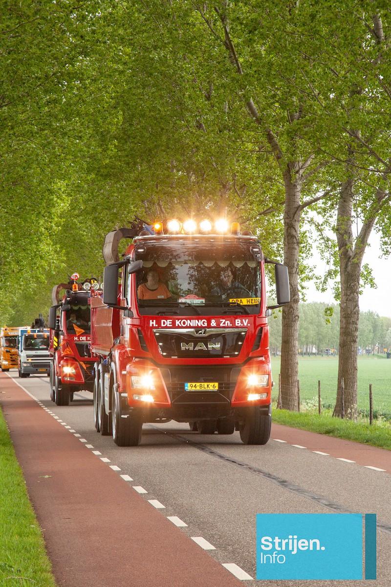 Truckersrit-Koningsdag-2019-0377