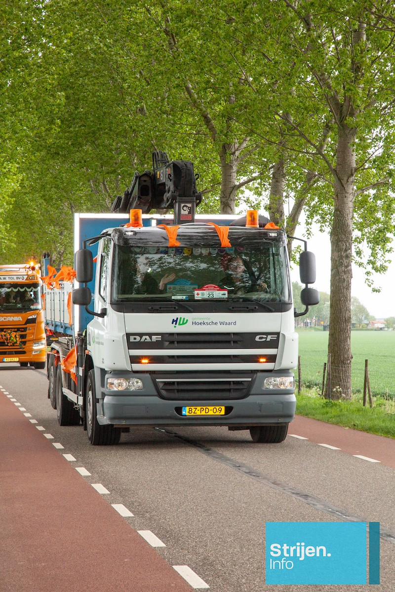 Truckersrit-Koningsdag-2019-0379