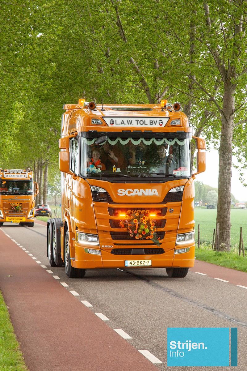 Truckersrit-Koningsdag-2019-0380