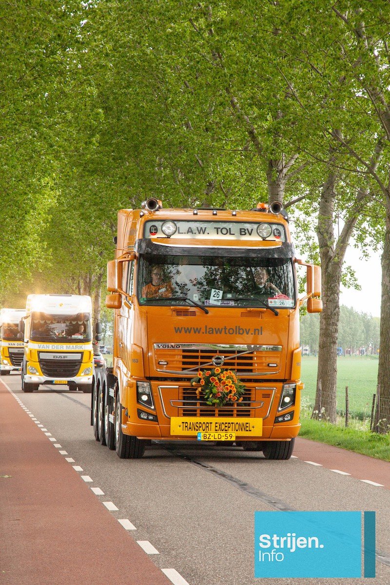 Truckersrit-Koningsdag-2019-0382