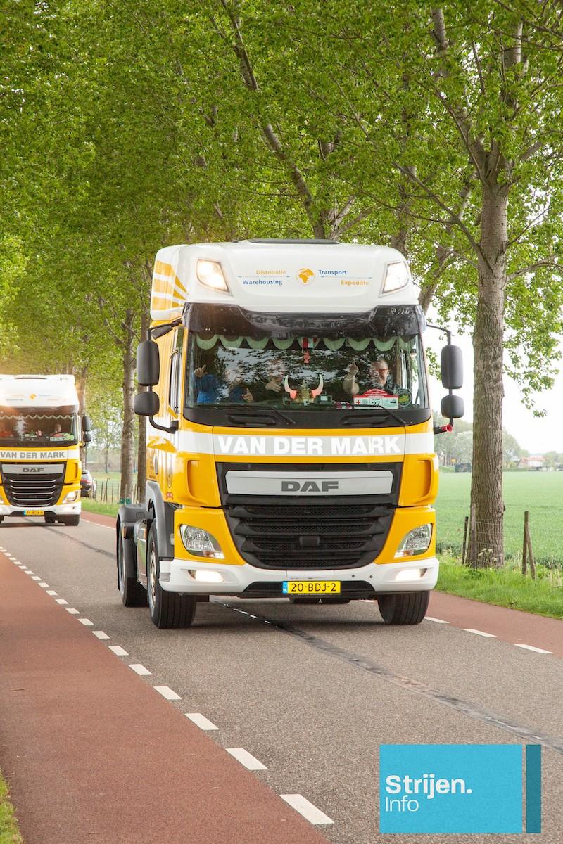 Truckersrit-Koningsdag-2019-0383