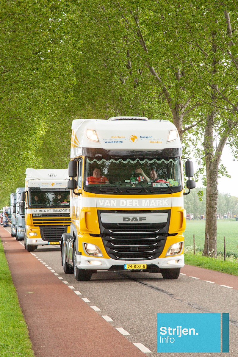 Truckersrit-Koningsdag-2019-0384