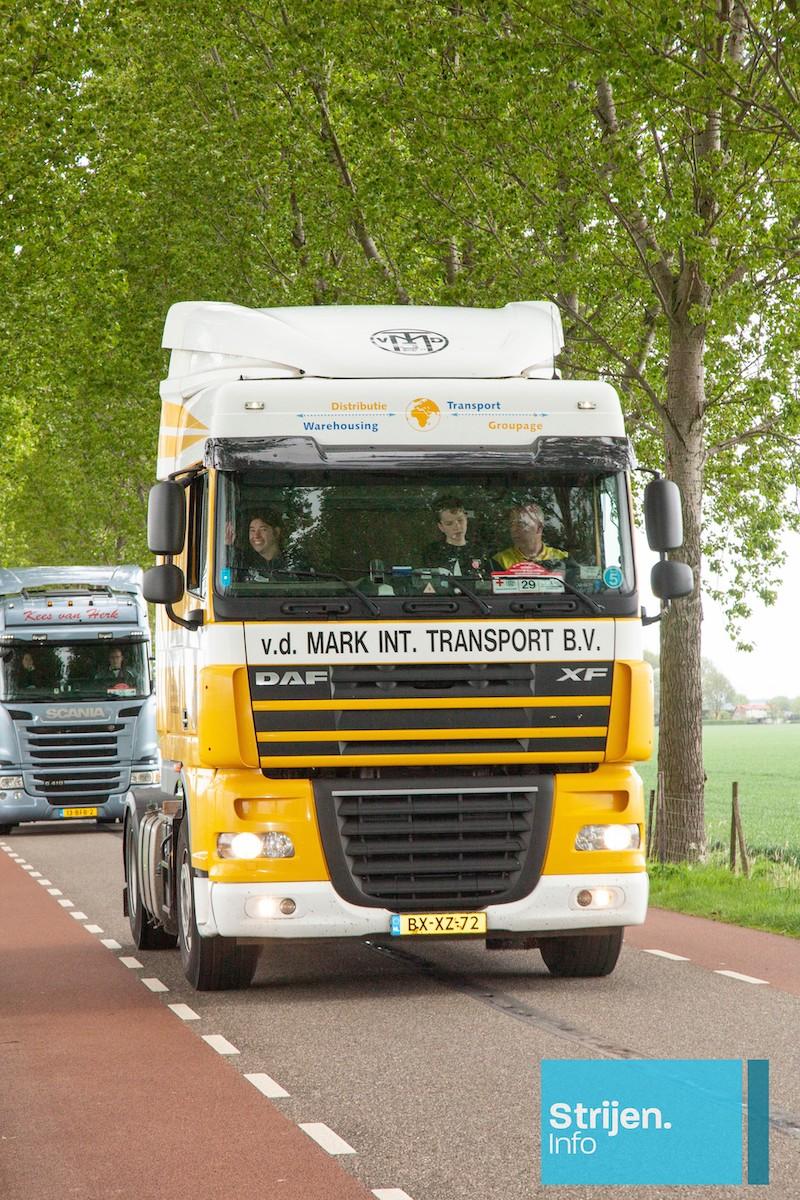 Truckersrit-Koningsdag-2019-0385