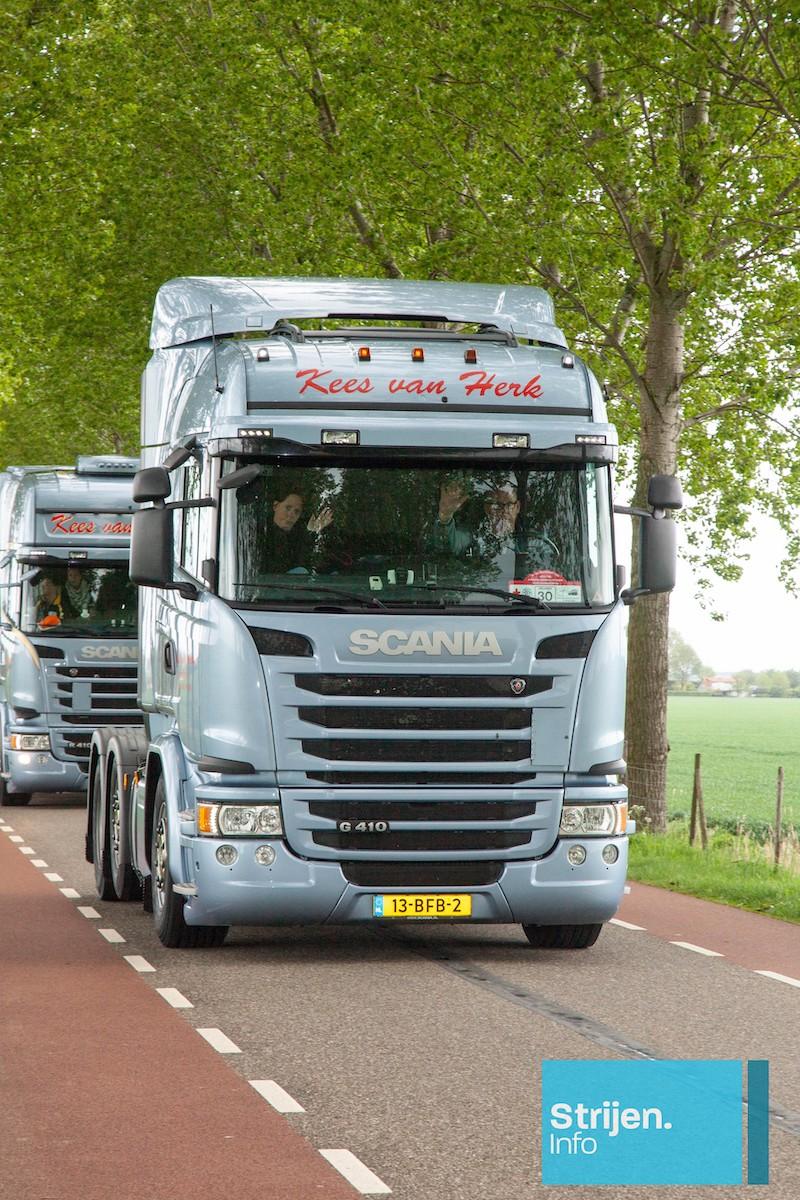 Truckersrit-Koningsdag-2019-0386
