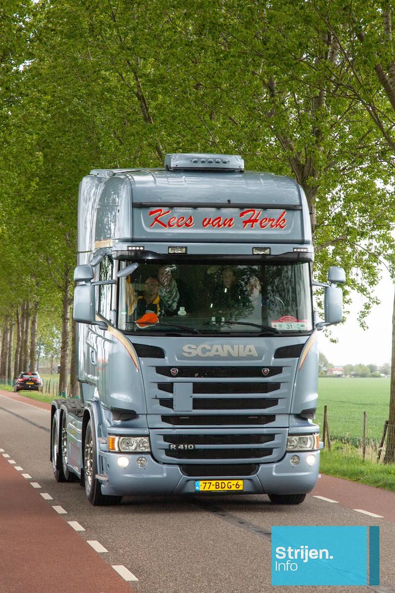Truckersrit-Koningsdag-2019-0387