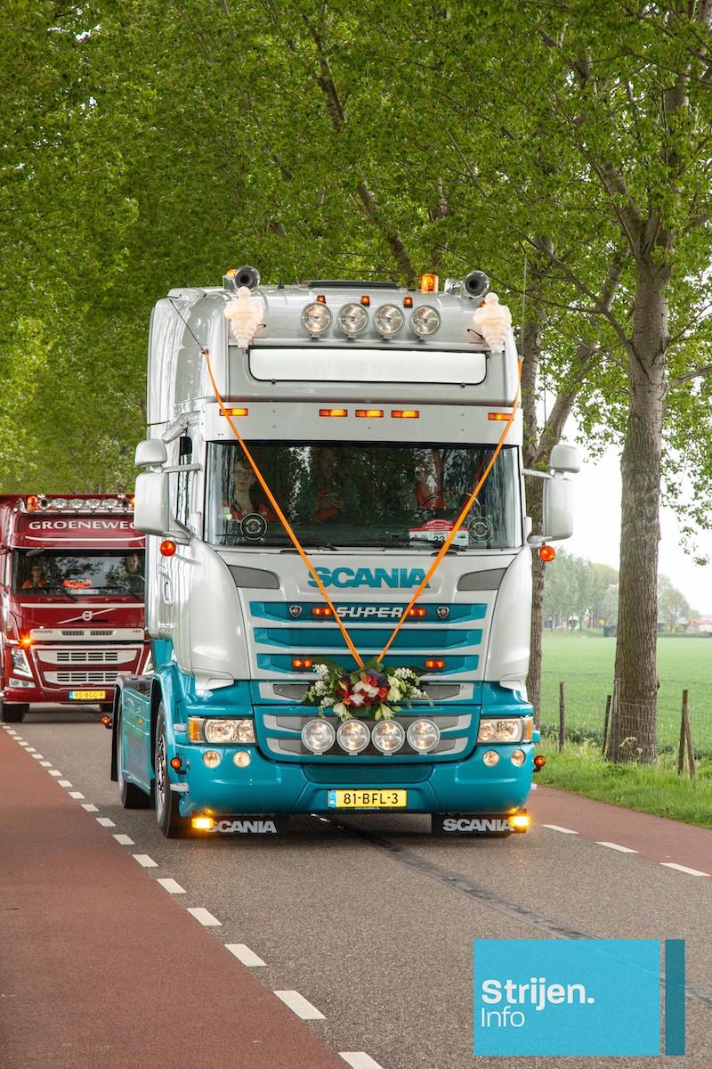 Truckersrit-Koningsdag-2019-0389
