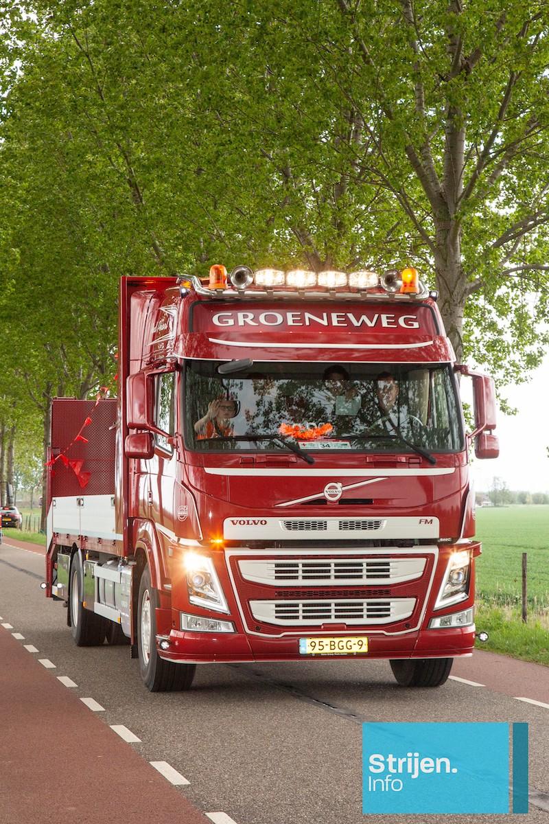 Truckersrit-Koningsdag-2019-0390