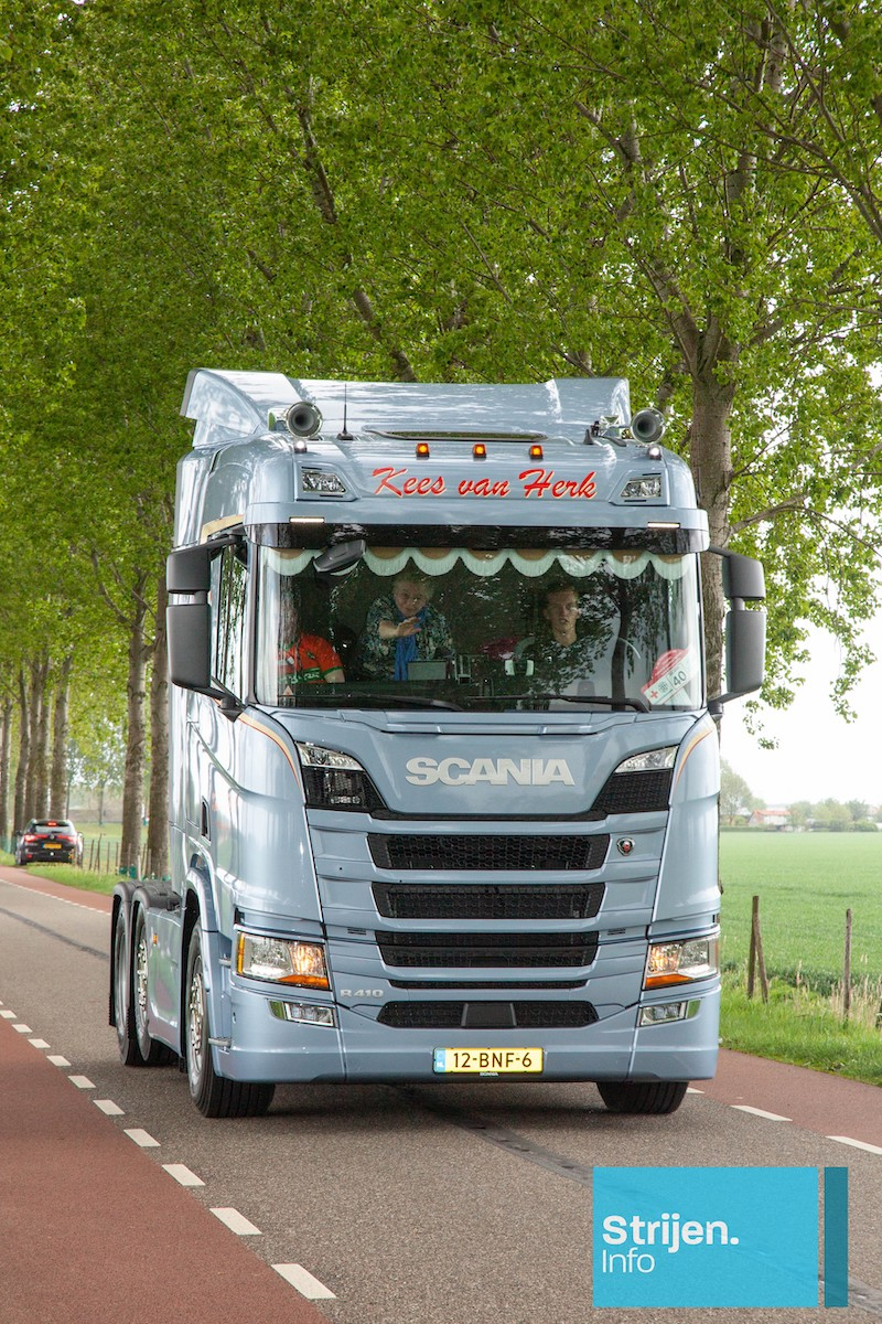 Truckersrit-Koningsdag-2019-0393