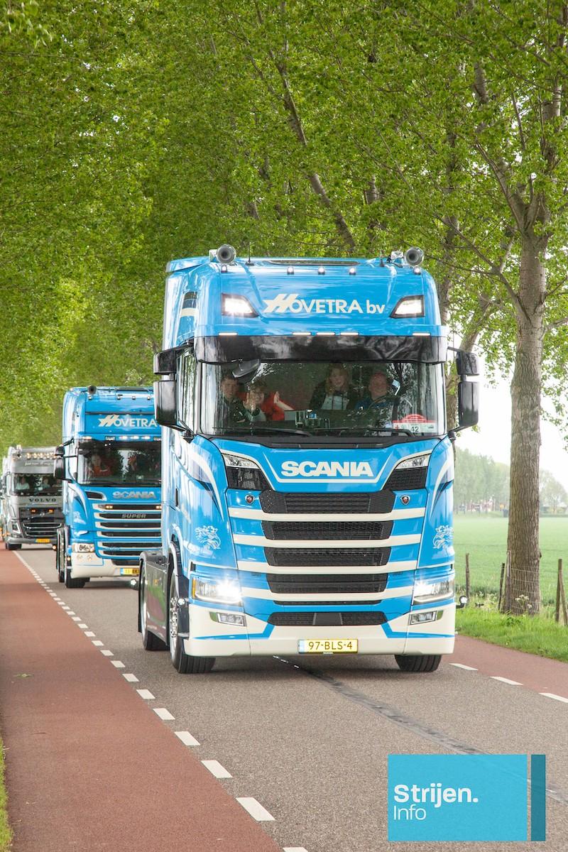 Truckersrit-Koningsdag-2019-0395