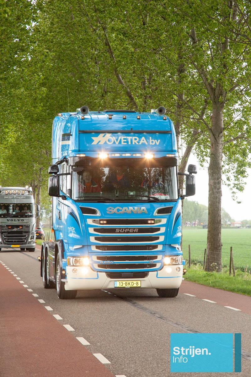 Truckersrit-Koningsdag-2019-0396